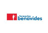Farmacia Benavides - Plaza Qú - Disfruta el lugar donde te encuentras