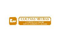 Cocinas Mitras - Plaza Qú - Disfruta el lugar donde te encuentras