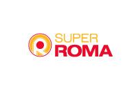 Super Roma - Plaza Qú - Disfruta el lugar donde te encuentras