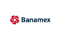 Banamex - Plaza Qú - Disfruta el lugar donde te encuentras
