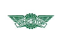 Wingstop - Plaza Qú - Disfruta el lugar donde te encuentras
