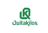 Quitakilos - Plaza Qú - Disfruta el lugar donde te encuentras