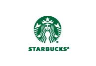 Starbucks - Plaza Qú - Disfruta el lugar donde te encuentras