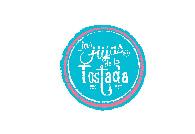 Las hijas de la Tostada - Plaza Qú - Disfruta el lugar donde te encuentras