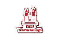 Tacos Villa de Santiago - Plaza Qú - Disfruta el lugar donde te encuentras